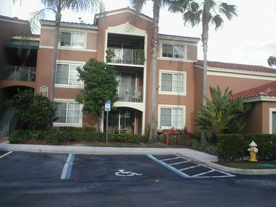 1780 PALM COVE BLVD APT 302, Delray Beach, FL 33445 - Photo 1