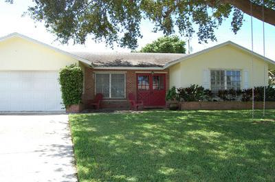10299 DAPHNE AVE, Palm Beach Gardens, FL 33410 - Photo 1