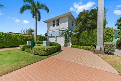 345 MURRAY RD, West Palm Beach, FL 33405 - Photo 1