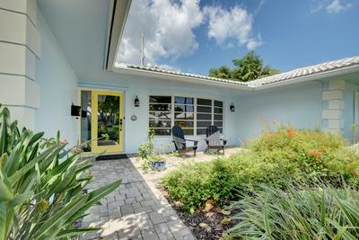 727 APPLE TREE LN, Boca Raton, FL 33486 - Photo 2