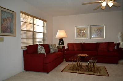 344 BURGUNDY H # H, Delray Beach, FL 33484 - Photo 2