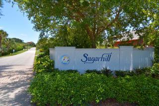 3761 NE SUGARHILL AVE, Jensen Beach, FL 34957 - Photo 1