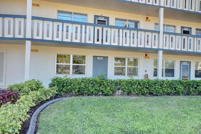 1006 YARMOUTH A, Boca Raton, FL 33434 - Photo 2
