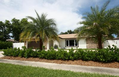 1345 SW 12TH ST, Boca Raton, FL 33486 - Photo 1