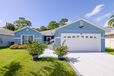 6225 ALEXANDRIA CIR, Fort Pierce, FL 34982 - Photo 1