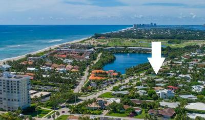 390 JUPITER LN, Juno Beach, FL 33408 - Photo 2