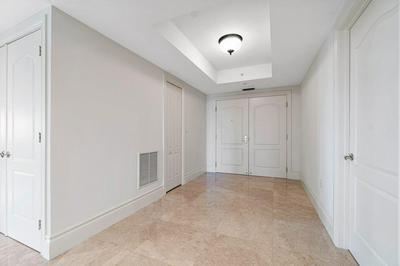 200 E PALMETTO PARK RD APT 701, Boca Raton, FL 33432 - Photo 2