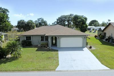 152 CADDY RD, ROTONDA WEST, FL 33947 - Photo 2