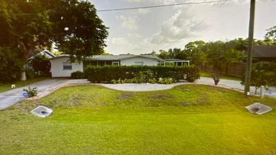 8706 DELAND AVE, FORT PIERCE, FL 34951 - Photo 1