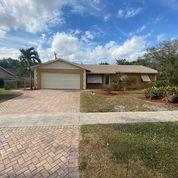 2805 SW 9TH ST, Boynton Beach, FL 33435 - Photo 1