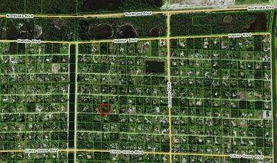 0 86TH ROAD N, West Palm Beach, FL 33412 - Photo 2