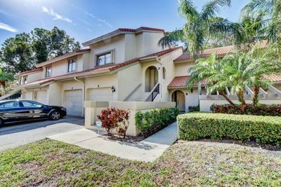 5580 COACH HOUSE CIR # BB, Boca Raton, FL 33486 - Photo 1