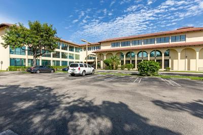 6801 LAKE WORTH RD # 202-2, Greenacres, FL 33467 - Photo 1