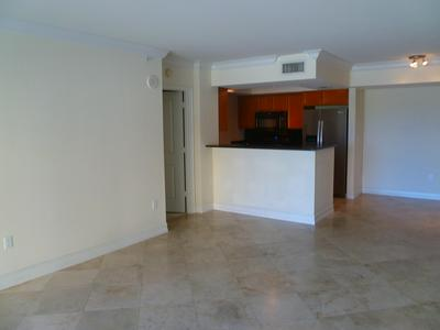 99 SE MIZNER BLVD APT 303, Boca Raton, FL 33432 - Photo 2