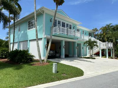 725 SW SALERNO RD, Stuart, FL 34997 - Photo 2