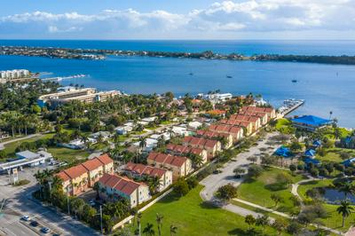 106 HARBORS WAY # 106, Boynton Beach, FL 33435 - Photo 1