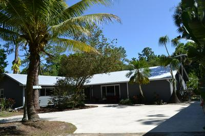 11458 178TH RD N, JUPITER, FL 33478 - Photo 1