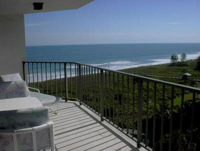 2800 N HIGHWAY A1A APT 907, Hutchinson Island, FL 34949 - Photo 1