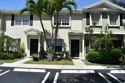 915 KOKOMO KEY LN, Delray Beach, FL 33483 - Photo 1