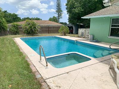 1301 SE MOHAVE ST, Port Saint Lucie, FL 34952 - Photo 2
