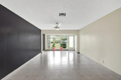 1151 BOXWOOD DR APT D, Delray Beach, FL 33445 - Photo 1