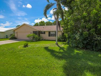 4142 SE PEPPERTREE ST, Stuart, FL 34997 - Photo 2