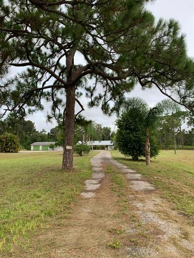 1050 SE SALERNO RD, Stuart, FL 34997 - Photo 1