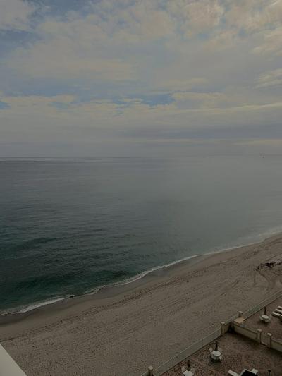 4505 S OCEAN BLVD # #, Highland Beach, FL 33487 - Photo 1