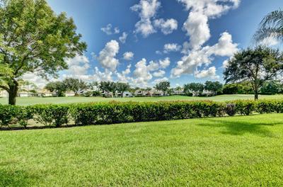 5082 LAKE CATALINA DR APT C, Boca Raton, FL 33496 - Photo 2