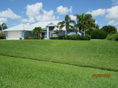 2950 SE DARIEN RD, Port Saint Lucie, FL 34952 - Photo 1