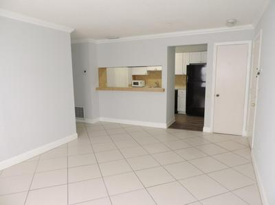 2301 N CONGRESS AVE APT 23, Boynton Beach, FL 33426 - Photo 2
