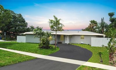 6121 NE 22ND AVE, Fort Lauderdale, FL 33308 - Photo 2