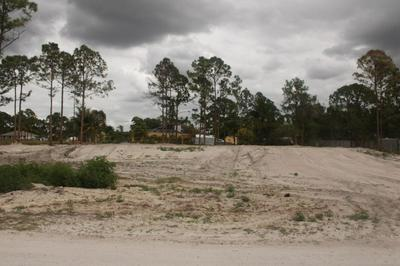 16977 76TH ST N, LOXAHATCHEE, FL 33470 - Photo 2