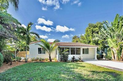 507 NE 10TH AVE, Fort Lauderdale, FL 33301 - Photo 1