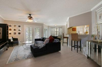 9087 W SUNRISE BLVD, Plantation, FL 33322 - Photo 2