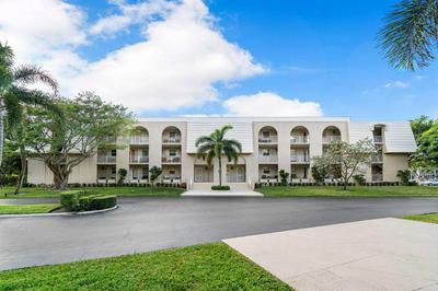 765 JEFFERY ST APT 201, Boca Raton, FL 33487 - Photo 2
