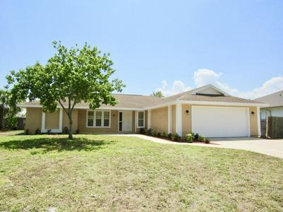 2616 SW HAREM CIR, PORT SAINT LUCIE, FL 34953 - Photo 1