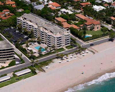170 N OCEAN BLVD APT 304, Palm Beach, FL 33480 - Photo 1