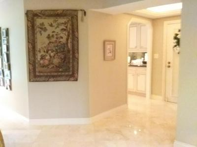 4301 N OCEAN BLVD APT 201, Boca Raton, FL 33431 - Photo 2