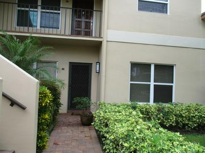 4161 S US HIGHWAY 1 APT F1, Jupiter, FL 33477 - Photo 2