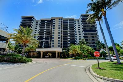 3400 S OCEAN BLVD APT 3, Highland Beach, FL 33487 - Photo 1
