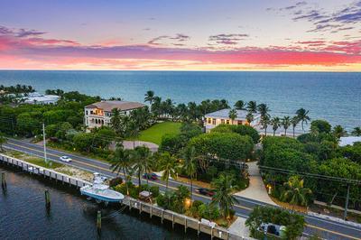 977 HILLSBORO MILE, Hillsboro Beach, FL 33062 - Photo 1