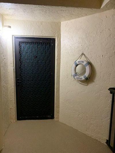 221 NE PLANTATION RD APT 216, Stuart, FL 34996 - Photo 2