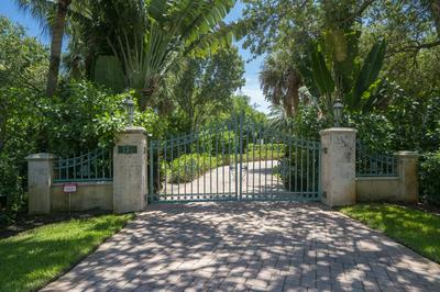 130 N SEWALLS POINT RD, Stuart, FL 34996 - Photo 1