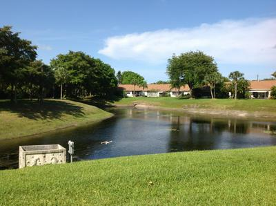 2828 CASITA WAY APT 114C, Delray Beach, FL 33445 - Photo 1
