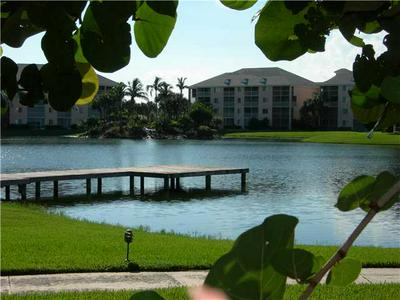 353 S US HIGHWAY 1 APT D106, Jupiter, FL 33477 - Photo 1