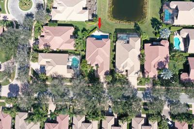 7902 VIA GRANDE, Boynton Beach, FL 33437 - Photo 2