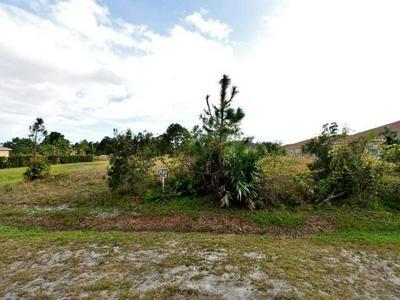 5956 NW BAYNARD DR, Port Saint Lucie, FL 34986 - Photo 1