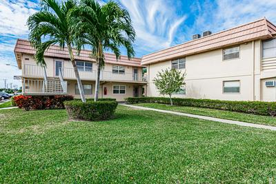 458 SAXONY J, Delray Beach, FL 33446 - Photo 2