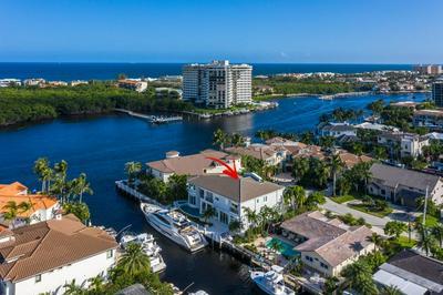 863 ENFIELD ST, Boca Raton, FL 33487 - Photo 1